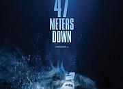 """Filmgalerie zu """"47 Meters Down"""""""