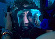 "Filmgalerie zu ""47 Meters Down"""