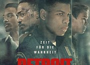 """Filmgalerie zu """"Detroit"""""""