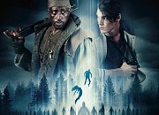 "Filmgalerie zu ""The Recall"""