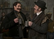 Bild zu Holmes & Watson