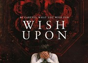 "Filmgalerie zu ""Wish Upon"""