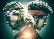 "Filmgalerie zu ""Borg/McEnroe - Duell zweier Gladiatoren"""