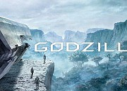 "Filmgalerie zu ""Godzilla - Planet of the Monsters"""