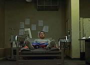 "Filmgalerie zu ""Seventy Nine - The Asylum"""