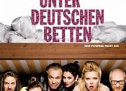 """Filmgalerie zu """"Unter deutschen Betten"""""""