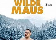 "Filmgalerie zu ""Wilde Maus"""