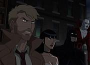 """Filmgalerie zu """"Justice League Dark"""""""