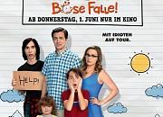 "Filmgalerie zu ""Gregs Tagebuch 4 - Böse Falle!"""