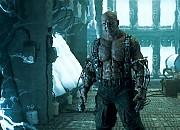 """Filmgalerie zu """"Guardians"""""""