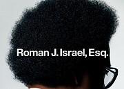 """Filmgalerie zu """"Roman J. Israel, Esq."""""""