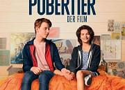 """Filmgalerie zu """"Das Pubertier - Der Film"""""""