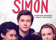 Bild zu Love, Simon