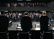 """Filmgalerie zu """"Terror - Ihr Urteil"""""""