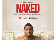 "Filmgalerie zu ""Naked"""
