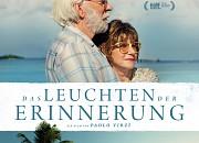 """Filmgalerie zu """"Das Leuchten der Erinnerung"""""""