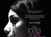 "Filmgalerie zu ""The Eyes of My Mother"""