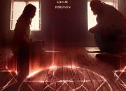 "Filmgalerie zu ""A Dark Song"""