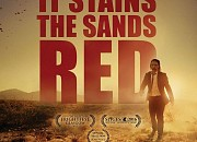 "Filmgalerie zu ""It Stains the Sands Red"""