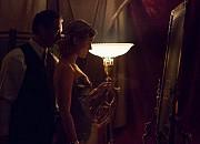 """Filmgalerie zu """"Professor Marston & The Wonder Women"""""""