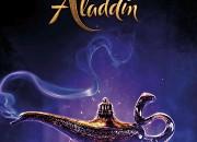 Bild zu Aladdin