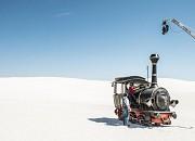 Bild zu Jim Knopf & Lukas der Lokomotivführer