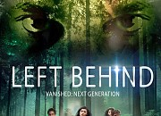 "Filmgalerie zu ""Left Behind - Next Generation"""