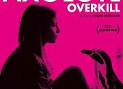 """Filmgalerie zu """"Axolotl Overkill"""""""