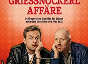 "Filmgalerie zu ""Grießnockerlaffäre"""