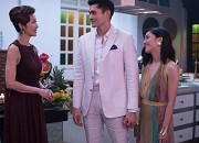 Bild zu Crazy Rich Asians
