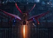 Bild zu Mortal Engines - Krieg der Städte