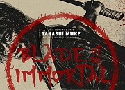 Bild zu Blade of the Immortal - Rache stirbt nie