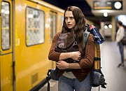 """Filmgalerie zu """"Berlin Syndrom"""""""