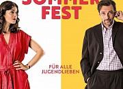 "Filmgalerie zu ""Sommerfest"""