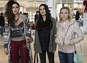 "Filmgalerie zu ""Bad Moms 2"""