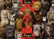 Bild zu Isle of Dogs - Ataris Reise
