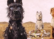 Bild zu Isle of Dogs - Ataris Reise