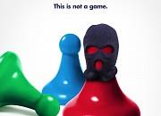 Bild zu Game Night