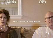 """Filmgalerie zu """"The Lovers"""""""