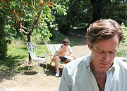 "Filmgalerie zu ""Call Me by Your Name"""