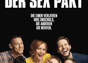 Bild zu Der Sex Pakt