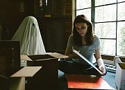 """Filmgalerie zu """"A Ghost Story"""""""