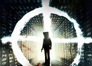 """Filmgalerie zu """"Awakening the Zodiac"""""""