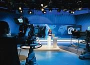 "Filmgalerie zu ""Manifesto"""