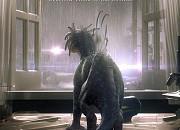 "Filmgalerie zu ""My Pet Dinosaur"""