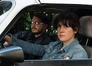 """Filmgalerie zu """"I Don't Feel at Home in This World Anymore"""""""