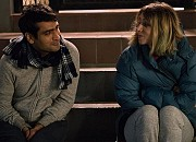 "Filmgalerie zu ""The Big Sick"""