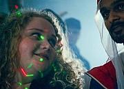 """Filmgalerie zu """"Patti Cake$ - Queen of Rap"""""""