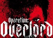 Bild zu Operation - Overlord