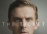 "Filmgalerie zu ""The Ticket"""